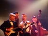15-Juke-Joint-Jamboree-28022015-Paul-Ansell-13