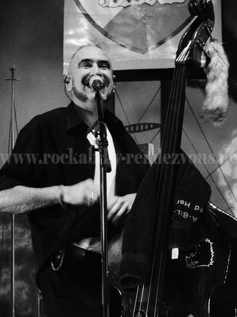 brandenburger2013-rockabillymafia3