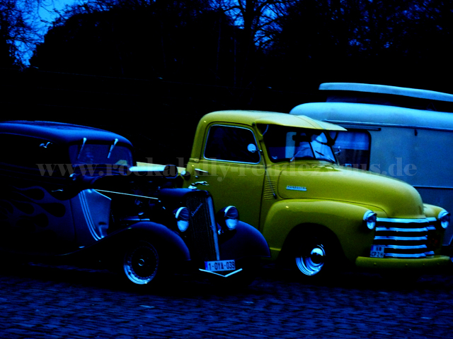 rockabilly_rendezvous_magazin_2-moersquake2013_cars1
