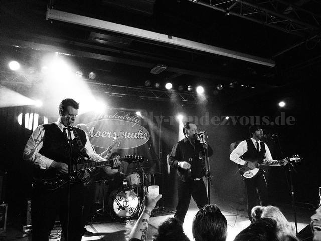 rockabilly_rendezvous_magazin_2-moersquake2013_cliffedmonds0