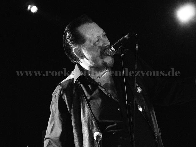 rockabilly_rendezvous_magazin_2-moersquake2013_cliffedmonds1