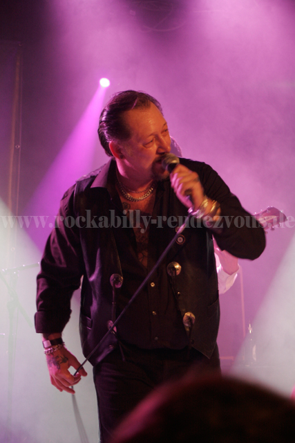 rockabilly_rendezvous_magazin_2-moersquake2013_cliffedmonds3