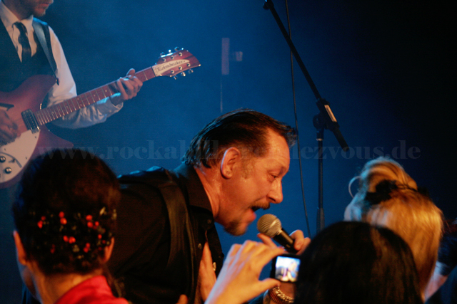 rockabilly_rendezvous_magazin_2-moersquake2013_cliffedmonds7