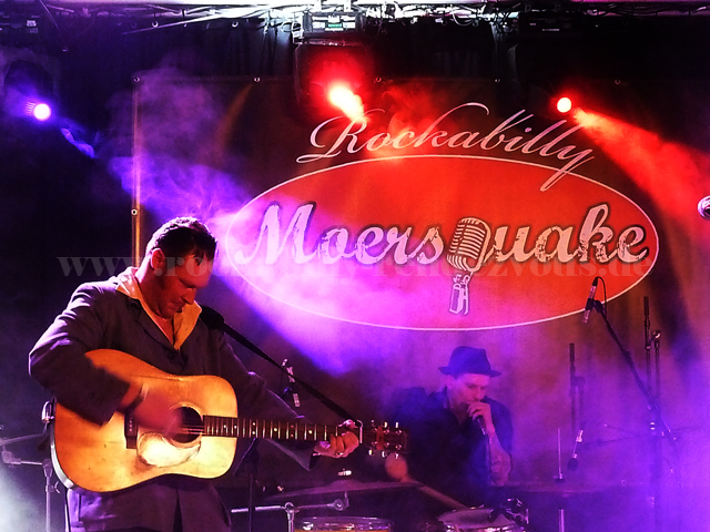 rockabilly_rendezvous_magazin_2-moersquake2013_marsattacks1