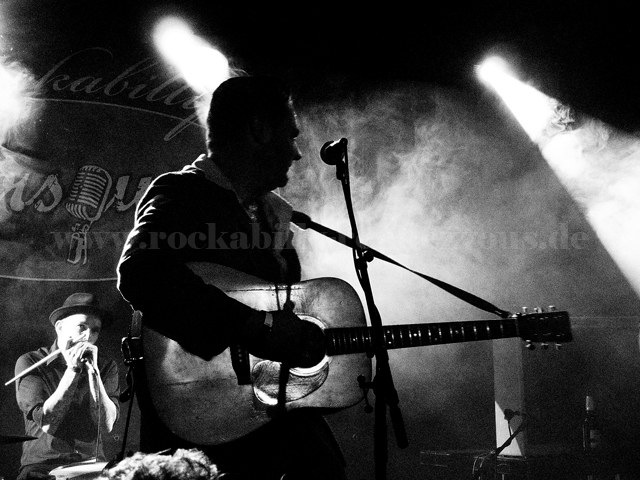 rockabilly_rendezvous_magazin_2-moersquake2013_marsattacks2