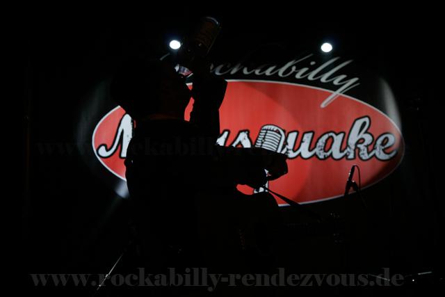 rockabilly_rendezvous_magazin_2-moersquake2013_marsattacks6