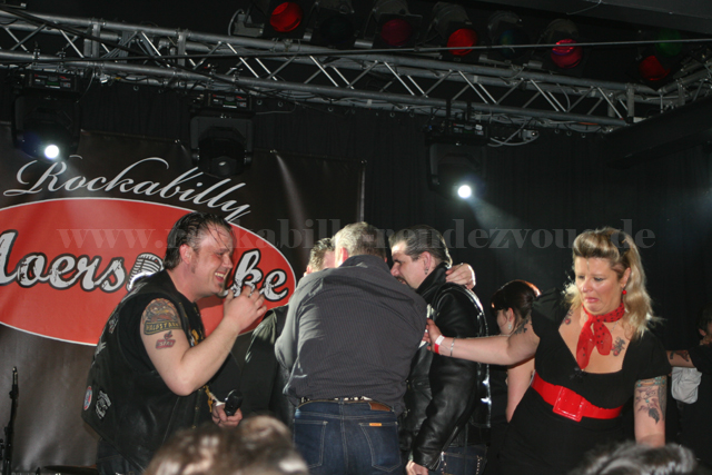 rockabilly_rendezvous_magazin_2-moersquake2013_people3