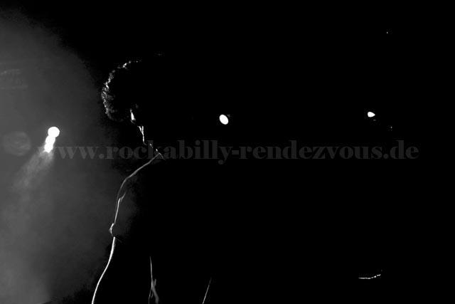rockabilly_rendezvous_magazin_2-moersquake2013_spunyboys1