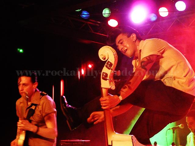 rockabilly_rendezvous_magazin_2-moersquake2013_spunyboys10