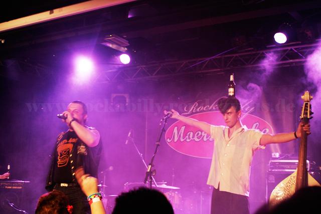 rockabilly_rendezvous_magazin_2-moersquake2013_spunyboys7