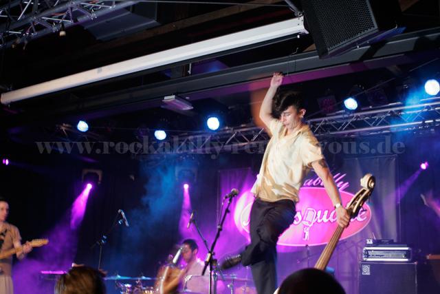 rockabilly_rendezvous_magazin_2-moersquake2013_spunyboys8