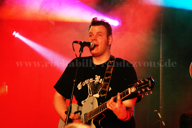 rockabilly_rendezvous_magazin_2-moersquake2013_townrebels3