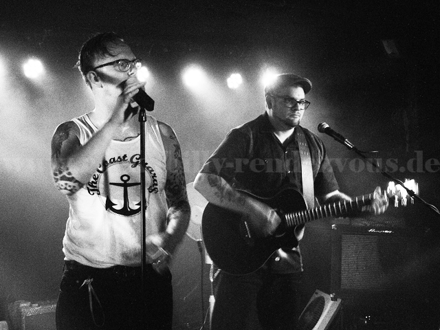 2-Nacht-Deutschen-Rockabilly-Coast-Guards-3-2510-2014