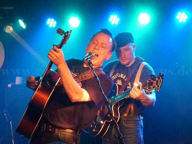 2-Nacht-Deutschen-Rockabilly-Panhandle-Alks-10-2510-2014