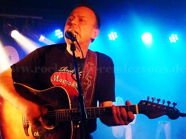 2-Nacht-Deutschen-Rockabilly-Panhandle-Alks-2-2510-2014