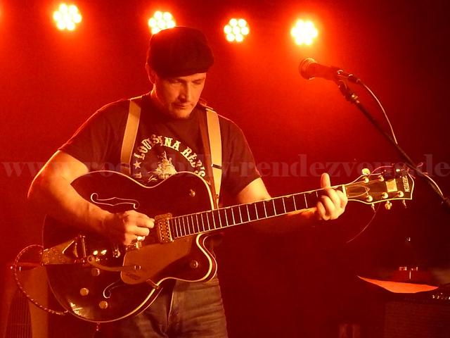 2-Nacht-Deutschen-Rockabilly-Panhandle-Alks-5-2510-2014