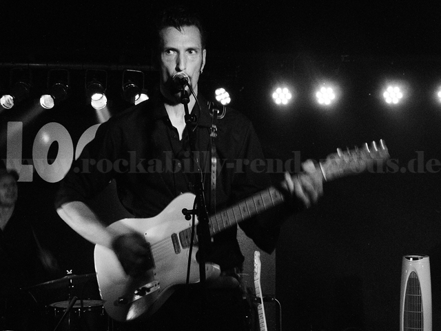 2-Nacht-Deutschen-Rockabilly-The-Kenntucky-Boys2-2510-2014