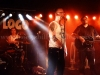 2-Nacht-Deutschen-Rockabilly-Coast-Guards-6-2510-2014
