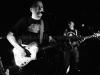 2-Nacht-Deutschen-Rockabilly-Panhandle-Alks-1-2510-2014
