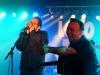 2-Nacht-Deutschen-Rockabilly-Panhandle-Alks-11-2510-2014