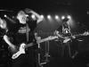 2-Nacht-Deutschen-Rockabilly-Panhandle-Alks-3-2510-2014