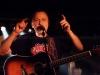 2-Nacht-Deutschen-Rockabilly-Panhandle-Alks-4-2510-2014