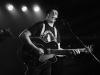 2-Nacht-Deutschen-Rockabilly-Panhandle-Alks-6-2510-2014