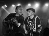 2-Nacht-Deutschen-Rockabilly-Panhandle-Alks-7-2510-2014