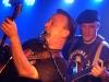 2-Nacht-Deutschen-Rockabilly-Panhandle-Alks-8-2510-2014