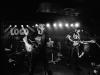 2-Nacht-Deutschen-Rockabilly-Panhandle-Alks-9-2510-2014