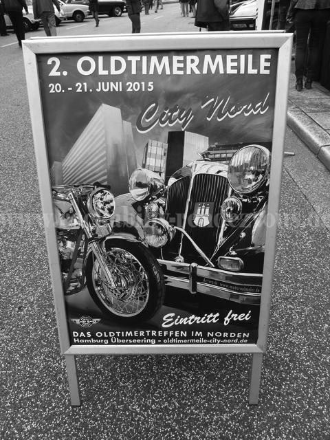 2-Oldtimermeile-2--HH20062015