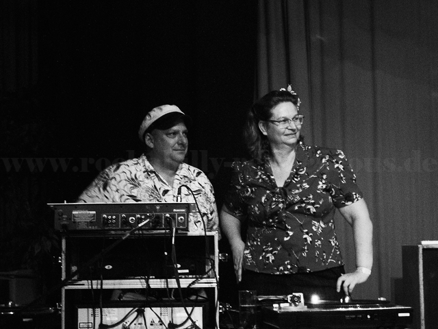 20-Burgdorfer-Rock-n-Roll-und-Jive-Festival-25072015-1