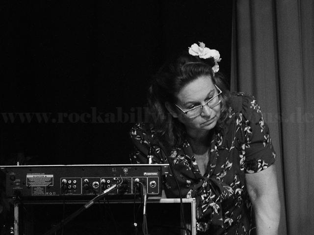 20-Burgdorfer-Rock-n-Roll-und-Jive-Festival-25072015-2