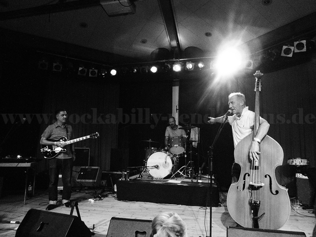 20-Burgdorfer-Rock-n-Roll-und-Jive-Festival-25072015-Dave-Phillips-&-The-Hot-Rod-Gang-8