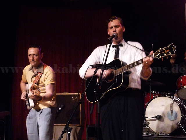 20-Burgdorfer-Rock-n-Roll-und-Jive-Festival-25072015-The-Star-Shooters-3