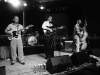 20-Burgdorfer-Rock-n-Roll-und-Jive-Festival-25072015-The-Star-Shooters-6