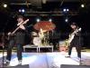 3Moers120414--Riot-Rockin-Teds3