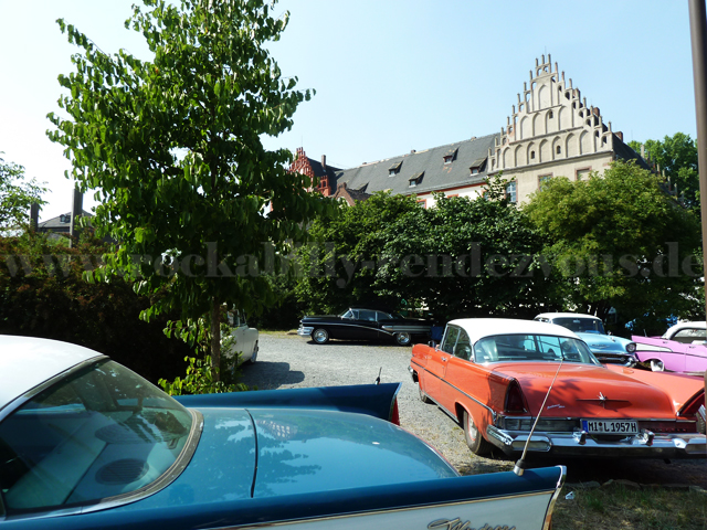 4-Firebirds-Festival-03072015-Cars-1