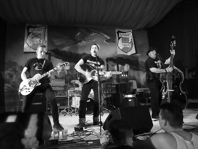 brandenburger2012thejailbirds2
