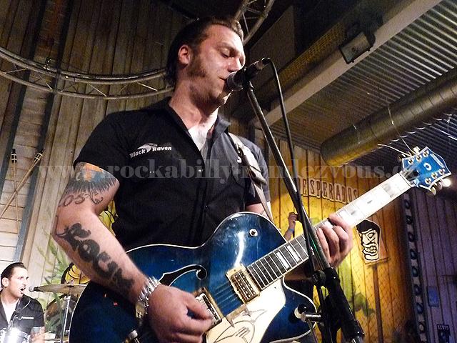 rockabilly_rendezvous_magazin_hapamaydance30042013blackraven2