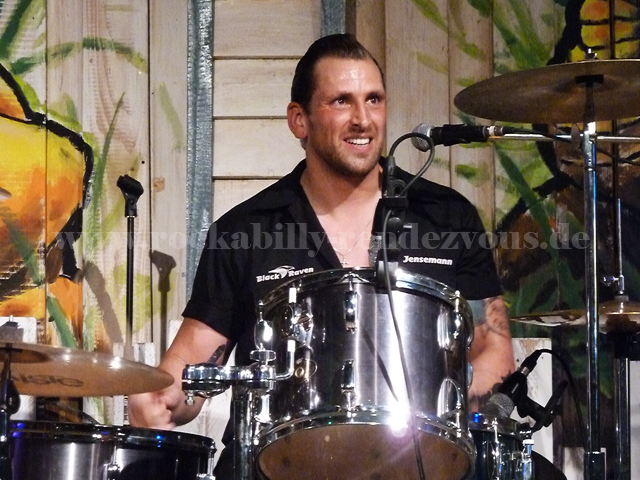 rockabilly_rendezvous_magazin_hapamaydance30042013blackraven6