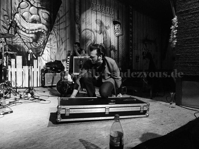rockabilly_rendezvous_magazin_hapamaydance30042013blackraven7