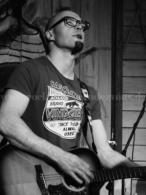 rockabilly_rendezvous_magazin_hapamaydance30042013boomchickas3