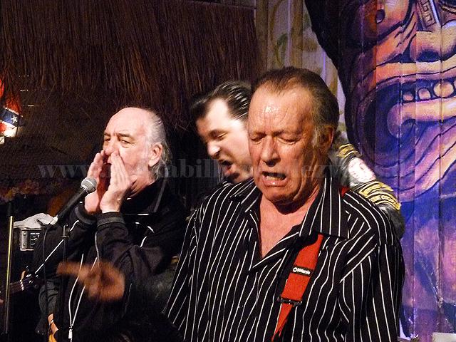 rockabilly_rendezvous_magazin_hapamaydance30042013crazycavan6