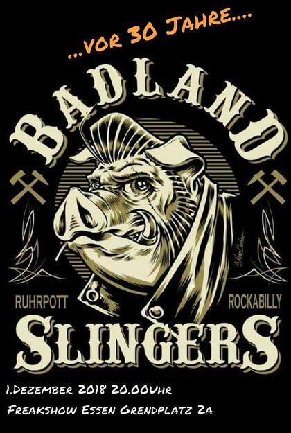 011218-badlandslingers