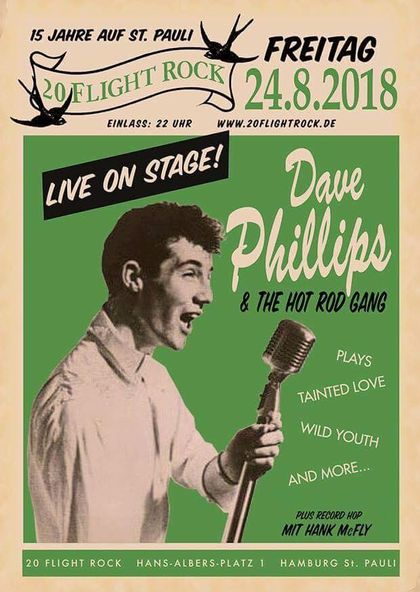 240818-dave-phillips