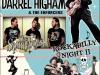 231118-rockabillynight-kulttempel