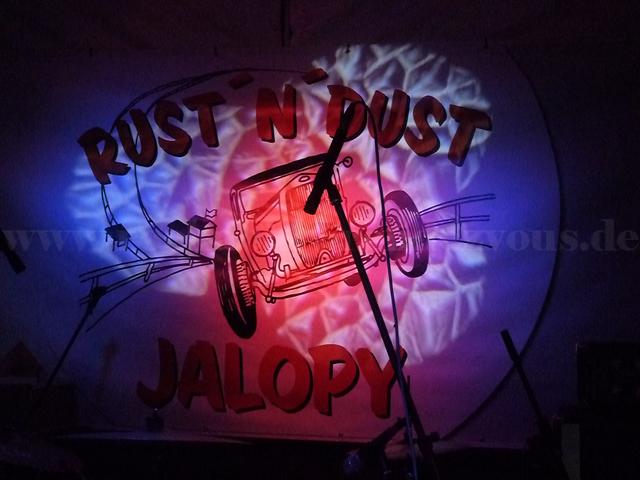 Rust-nDust-Jalopy-18072015-0