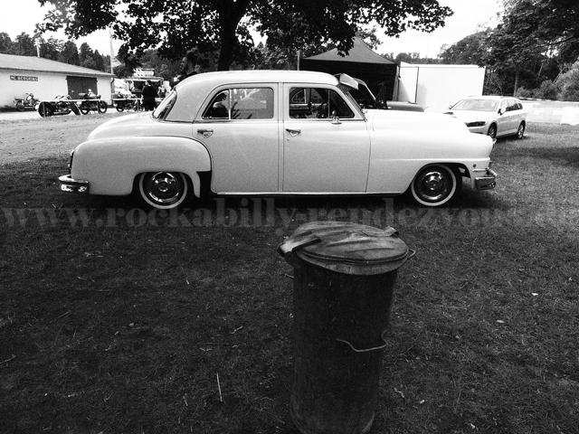 Rust-nDust-Jalopy-18072015--Rennen10b