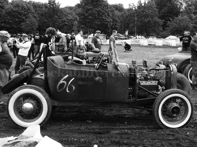 Rust-nDust-Jalopy-18072015--Rennen4